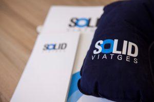 SolidViatges_20