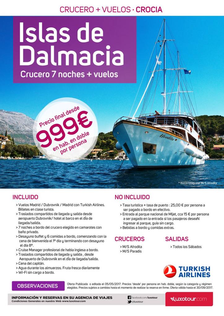 Crucero_dalmacia_8-días