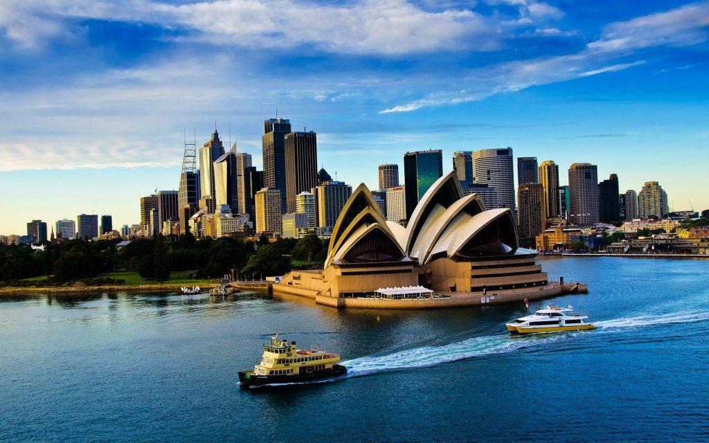 Sydney-wallpaper-23