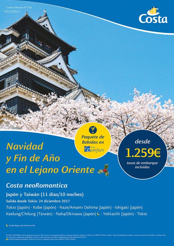 N510_Informa_TOTAL_COMFORT_NR_especial_navidad_y_fin_de_ano_TOKIO_