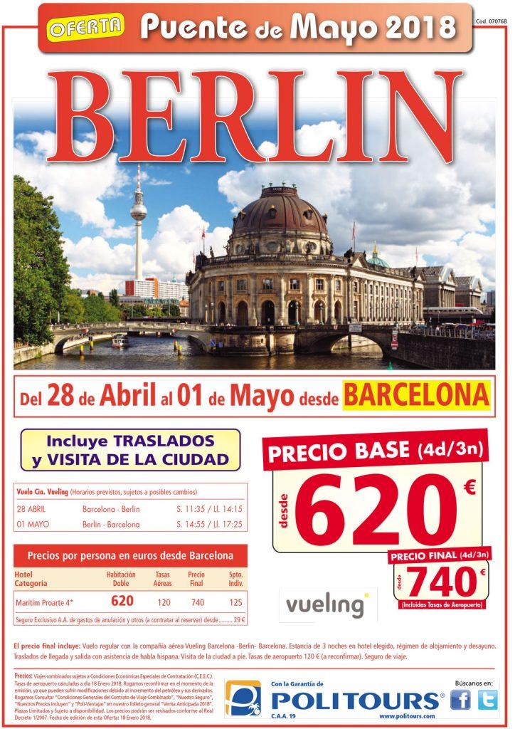 BERLIN_PTEMAYO_OF_BCN
