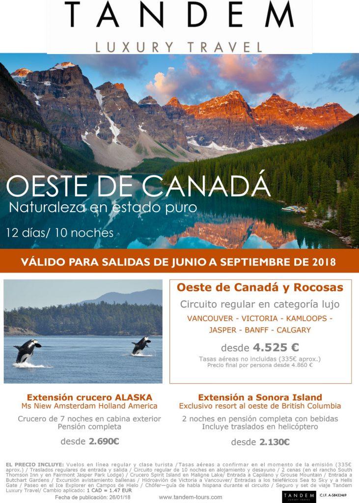 OESTE-DE-CANADA-DE-JUNIO-A-SEPTIEMBRE--2018