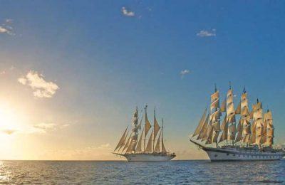 Asia-Promocion-Crucero-Sudeste-Asia-del-23-oct-al-11-dec-2019-1